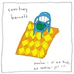 Courtney Barnett - Elevator Operator