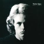 Walter Egan - Magnet and Steel