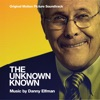 The Unknown Known Original Motion Picture Soundtrack
