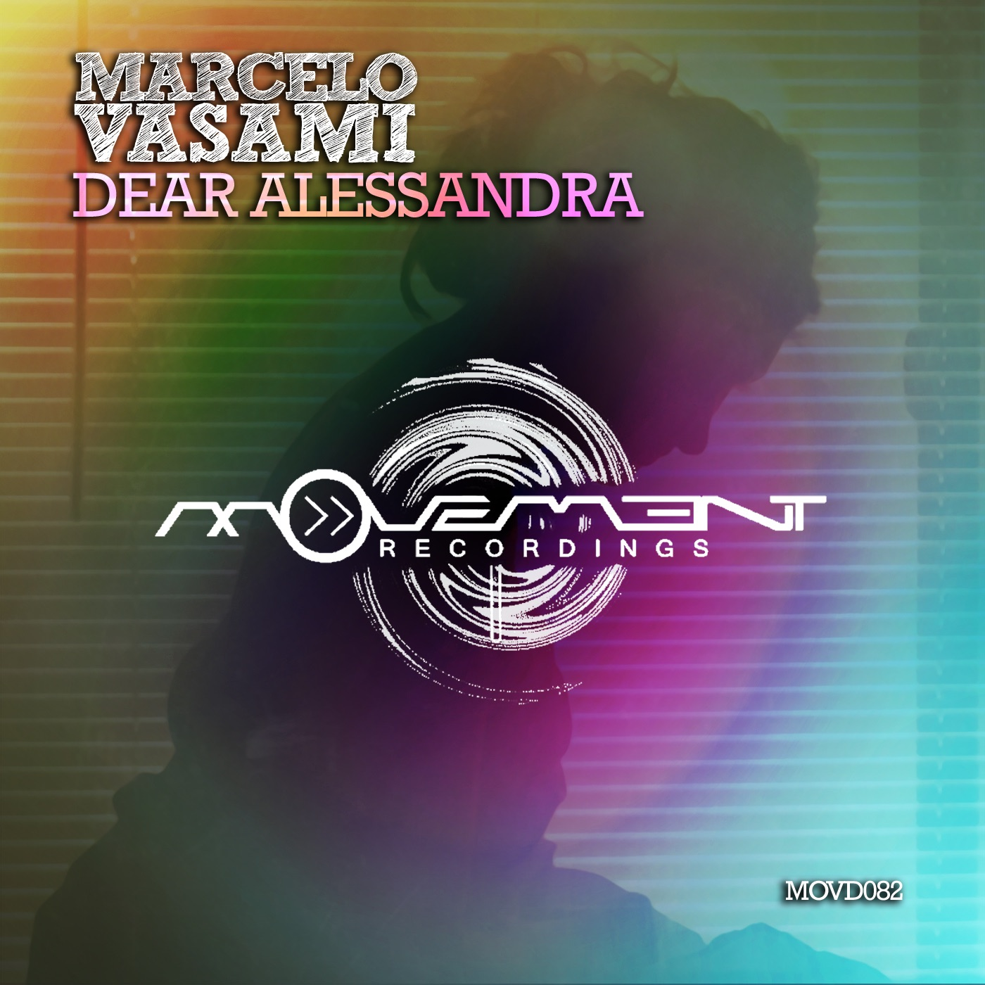 Dear Alessandra - Single