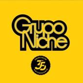 Grupo Niche - El Coco