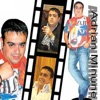 Best of Adrian Minune, Adrian Minune