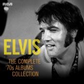 Elvis Presley - Where Do I Go From Here