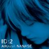 Owarinaiyume - Nanase Aikawa