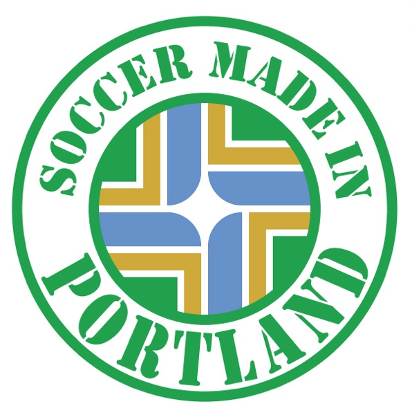 Soccer Made in Portland