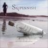 Walking On the Waves - Skipinnish