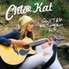 Chloe Kat