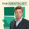 The Mentalist, Season 3 - Synopsis and Reviews
