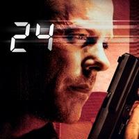 24, Season 5