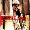 Back to Basics - Beenie Man