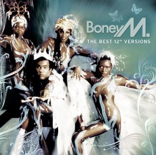 boney m rasputin mp3 songs free download