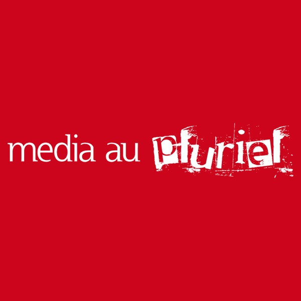Media au Pluriel - Agence conseil en solutions de publication Cross-media - publication multicanal - Cross Media Publishing s