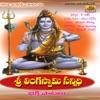 Sri Linga Swami Sannidhi