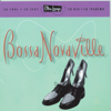 Ultra-Lounge / Bossa Novaville, Vol. Fourteen - Various Artists
