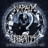 Buy Smear Campaign by Napalm Death on iTunes (金屬)