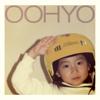 Oohyo - Teddy Bear Rises artwork