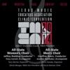 2014 Texas Music Educators Association (TMEA): All-State Women's Choir & All-State Men's Choir [Live]