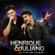 Não Tô Valendo Nada (feat. João Neto & Frederico) [Ao Vivo] - Henrique & Juliano