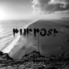 Justin Bieber - Purpose (Deluxe) artwork