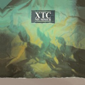 XTC - Love On a Farmboy's Wages