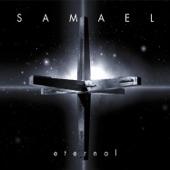 Samael - Us (Instrumental)