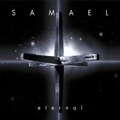Eternal - Samael