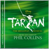 Tarzan (The Broadway Musical)
