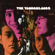 The Youngbloods Get Together - The Youngbloods