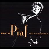 Édith Piaf - La foule