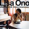 Jambalaya - Bossa Americana - Lisa Ono