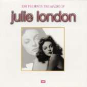 Emi Presents the Magic of Julie London