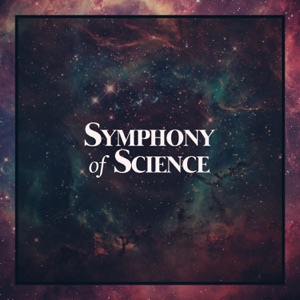 Symphony of Science - Children of Africa (Instrumental)