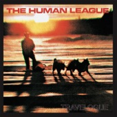 The Human League - WXJL Tonight