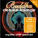 Various Artists - Buddha Deluxe Lounge, Vol. 3 - Mystic Chill Sounds