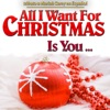 All I Want For Christmas Is You, Tributo a Mariah Carey en Español - Single