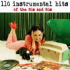 110 Instrumental Hits of the 50s & 60s - Various Artists