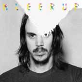 Kleerup (Bonus Track Version)