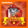 PAW Patrol, Fired Up With Marshall wiki, synopsis