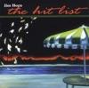 Jim Horn - I Got My Mind Set On You