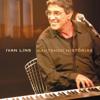 Cantando Histórias - Ivan Lins