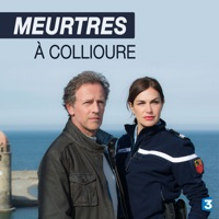Télécharger Meurtres à Collioure Episode 1