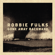 I'll Trade You Money For Wine - Robbie Fulks