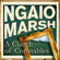 Ngaio Marsh - Clutch of Constables (Unabridged)