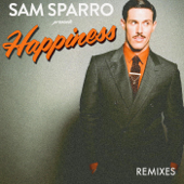 Happiness (Remixes) - EP