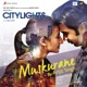Muskurane Romantic From Citylights Single