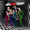 The Big Bang Theory, Season 6 - Synopsis and Reviews
