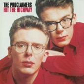 The Proclaimers - Follow the Money (2011 Remastered Version)