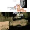 My Funny Valentine (Live) - Chucho Valdes