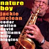 Jackie McLean - Nature Boy