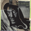 Luther Vandross - Now That I Have You artwork